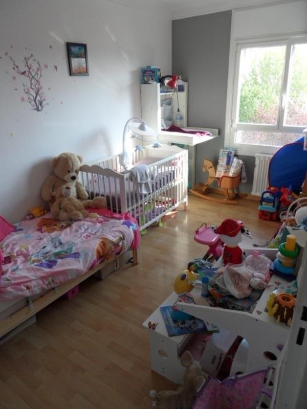 Vente appartement Houilles 220000€ - Photo 3
