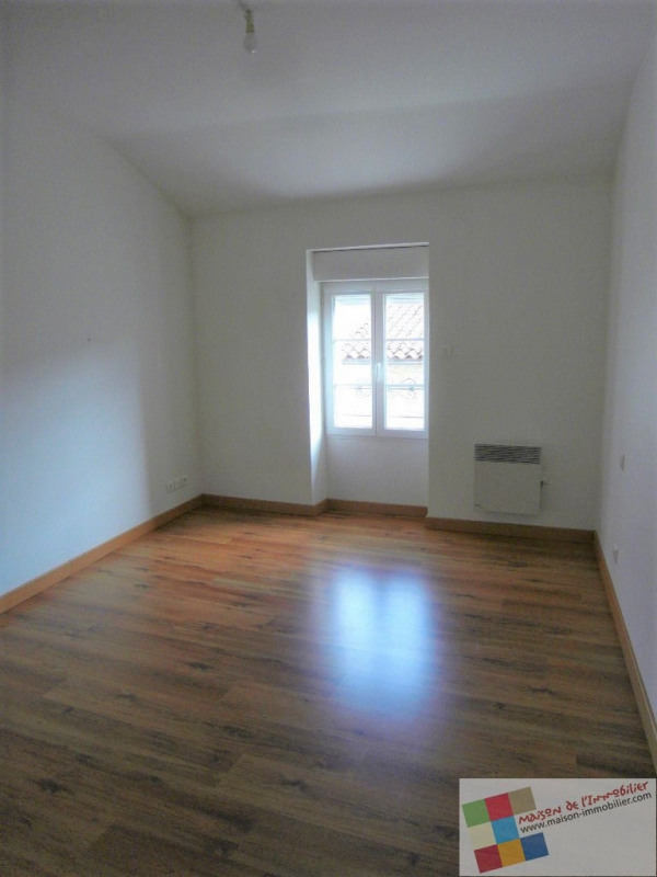 Location appartement Cognac 667€ CC - Photo 5