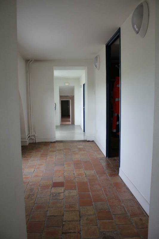 Vente de prestige maison / villa Epernon 2100000€ - Photo 4