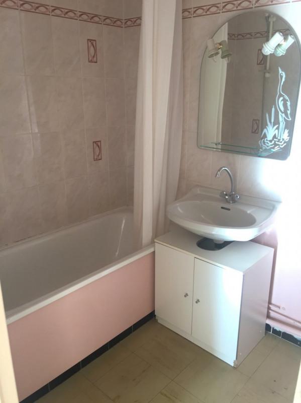 Sale apartment Livry gargan 149000€ - Picture 15