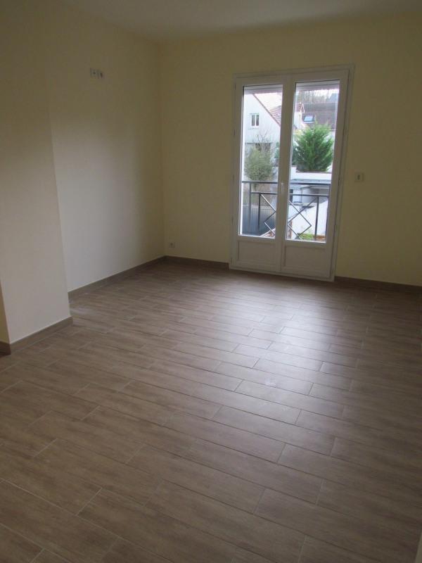 Rental house / villa Bry sur marne 2599€ CC - Picture 3