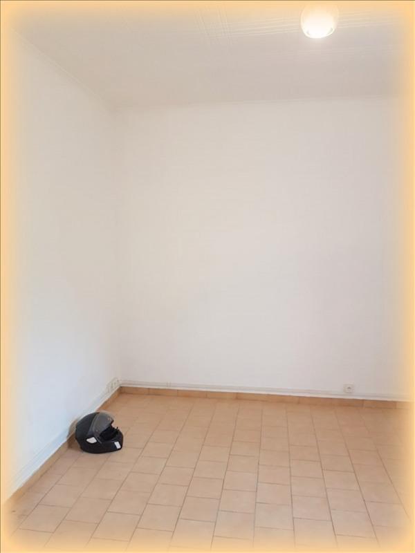 Vente appartement Le raincy 95000€ - Photo 4
