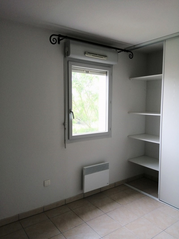 Location appartement Leguevin 500€ CC - Photo 5
