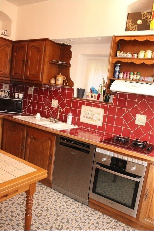 Vente maison / villa Coulommiers 258000€ - Photo 4