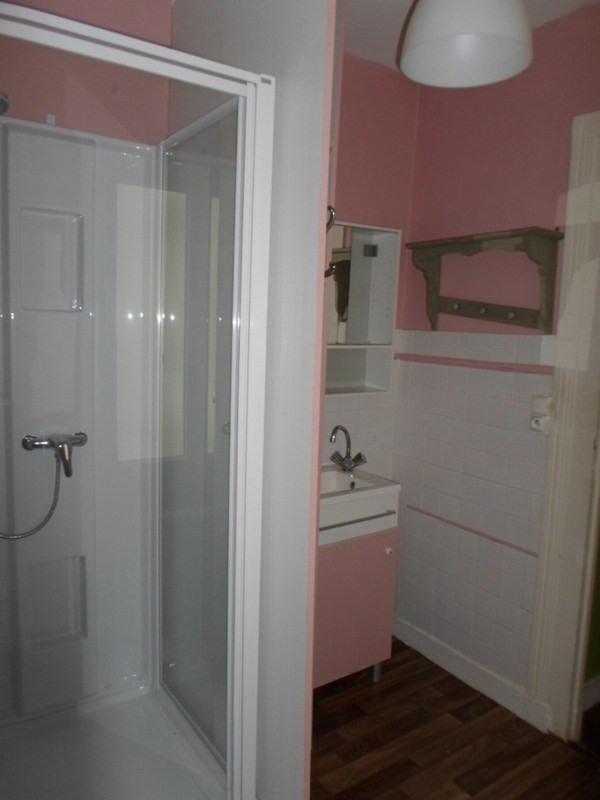 Alquiler  apartamento Isigny sur mer 428€ CC - Fotografía 6