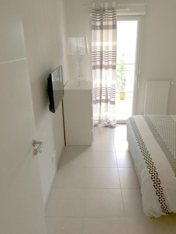 Vente de prestige appartement St raphael 258 000€ - Photo 10