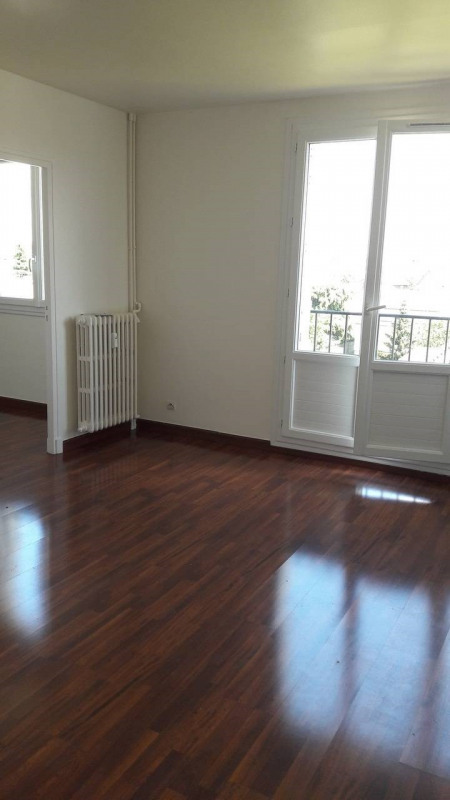 Vente appartement Meaux 159 000€ - Photo 5