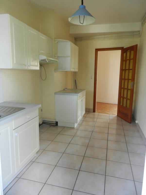 Vente appartement Le mans 178080€ - Photo 6