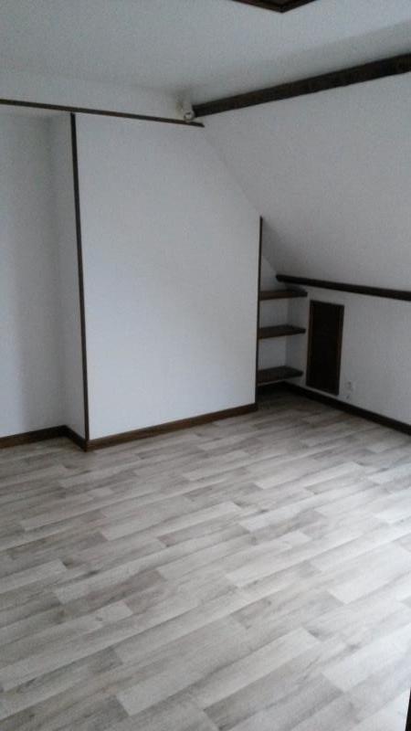 Sale house / villa Conches en ouche 184000€ - Picture 11