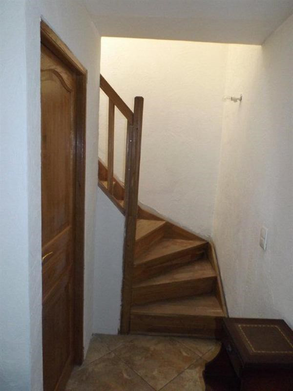 Vente maison / villa Lantosque 297000€ - Photo 4