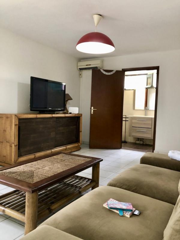 Vente appartement Le diamant 111180€ - Photo 4