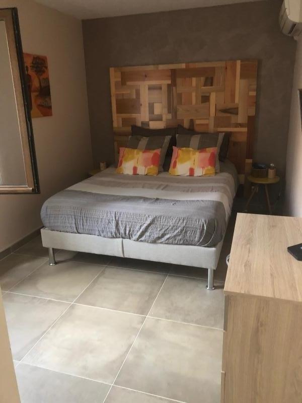 Sale apartment La farlede 207000€ - Picture 6