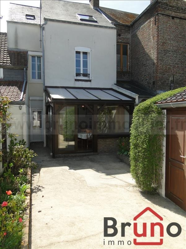 Vente maison / villa Le crotoy 270 000€ - Photo 14
