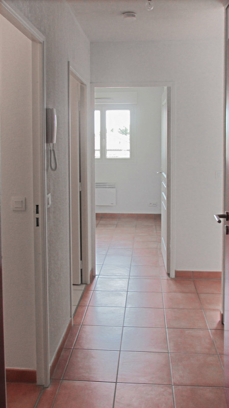 Sale apartment Angresse 156 000€ - Picture 7