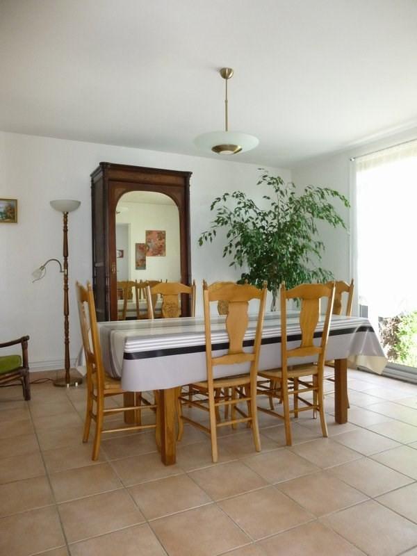 Rental house / villa Caen 890€ CC - Picture 6
