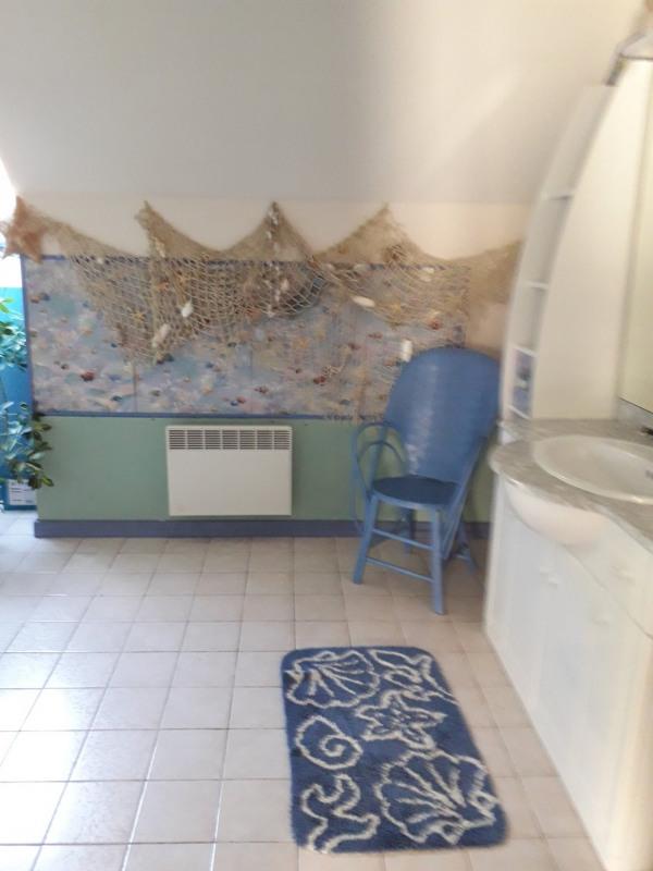 Sale house / villa Nogent l artaud 209000€ - Picture 6