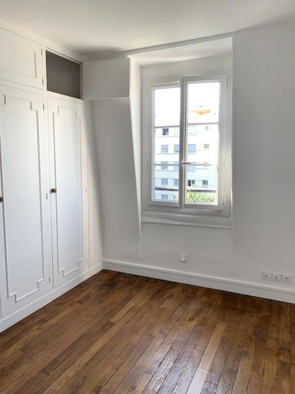 Location appartement Vincennes 990€ CC - Photo 5
