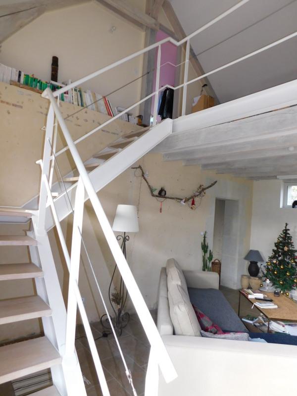 Vente maison / villa Montoire sur le loir 177300€ - Photo 8