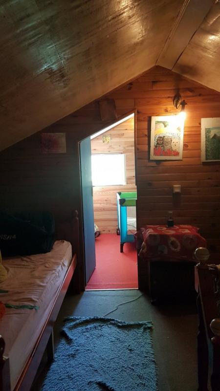 Vente maison / villa La plaine des cafres 153000€ - Photo 12