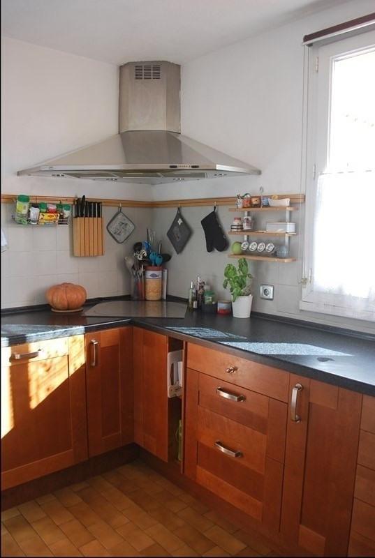 Vente appartement Hyeres 276925€ - Photo 4