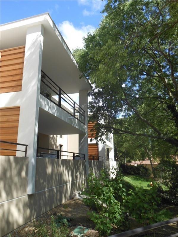 Sale apartment Nimes 325000€ - Picture 4