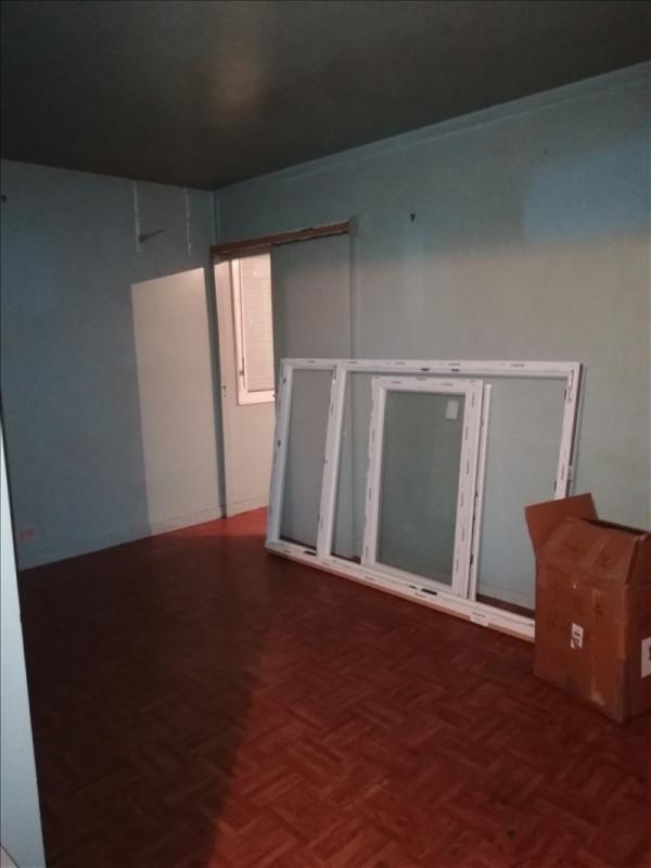 Vente appartement Boulogne billancourt 349800€ - Photo 3