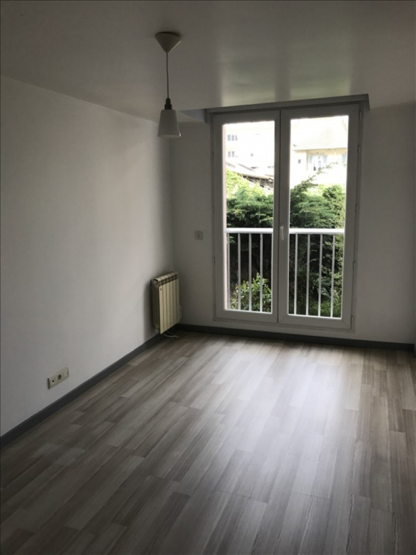Location appartement Pau 685€ CC - Photo 4