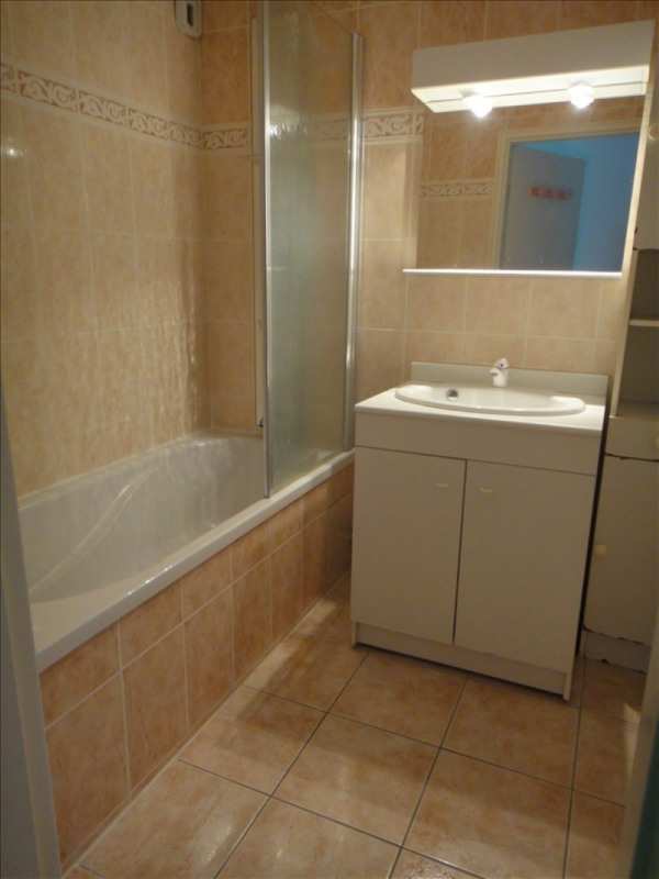 Rental apartment Toulouse 691€ CC - Picture 5