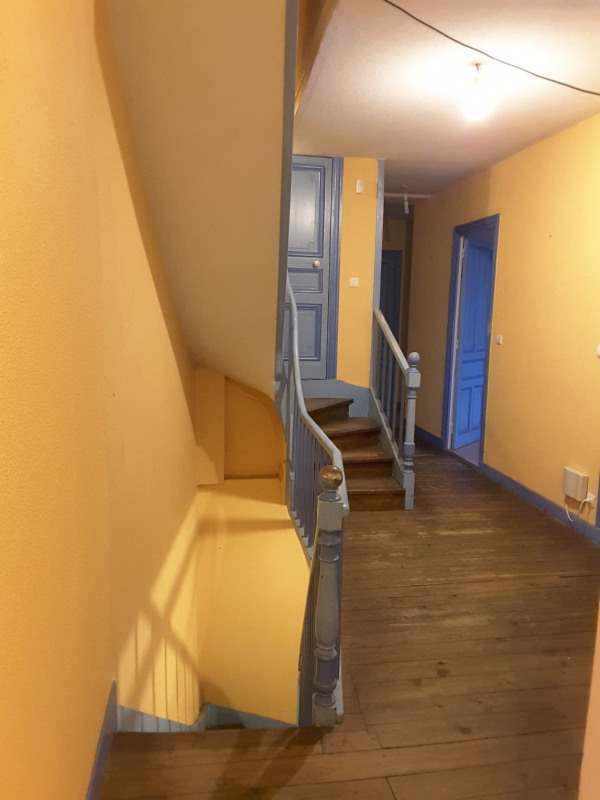 Vente maison / villa St vallier 305 300€ - Photo 9