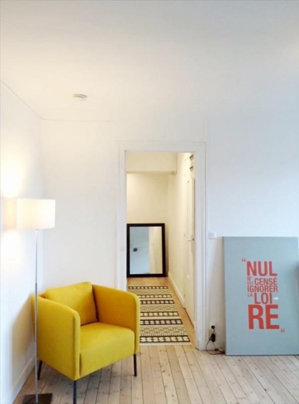 Location appartement Nantes 670€ CC - Photo 2