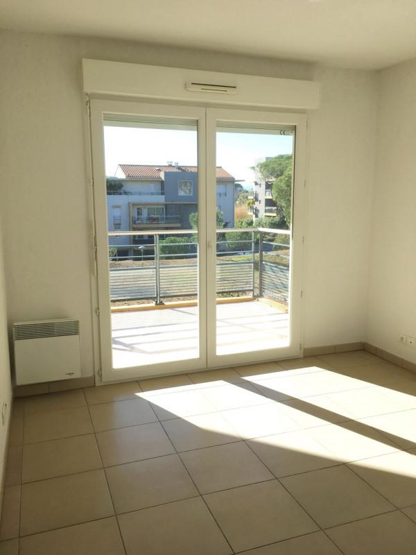 Rental apartment Fréjus 1015€ CC - Picture 8