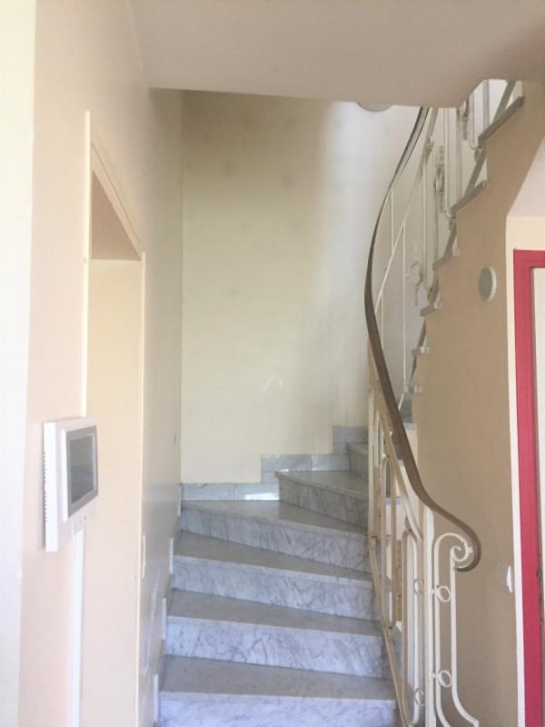 Vente maison / villa Rosny sous bois 475000€ - Photo 7