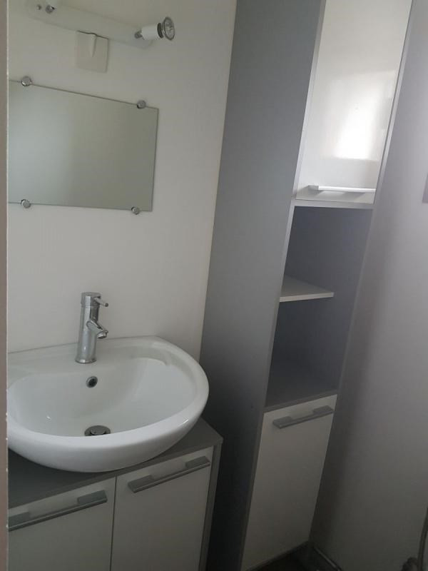 Vente appartement Lisieux 37 000€ - Photo 3