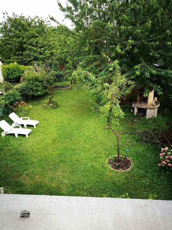 Vente maison / villa Sartrouville 621000€ - Photo 9