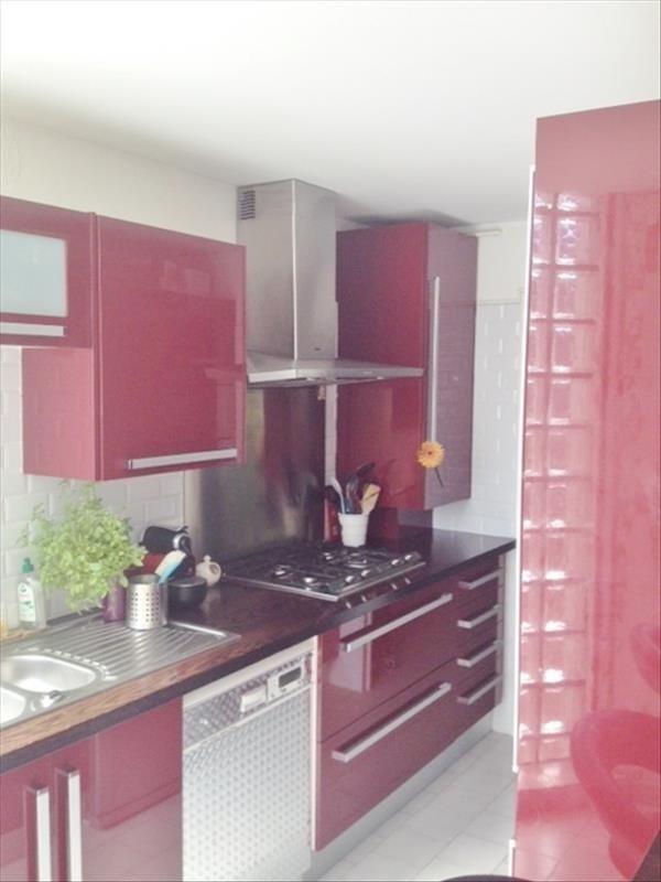 Location appartement Aubagne 1350€ CC - Photo 2