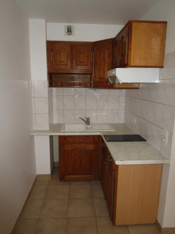 Affitto appartamento Sartrouville 593€ CC - Fotografia 2