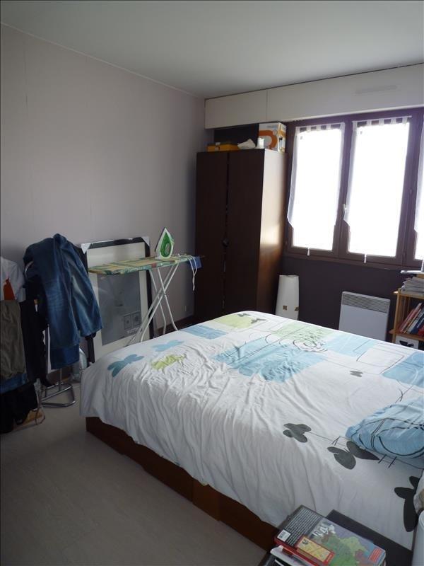 Location appartement Vaujours 920€ CC - Photo 5