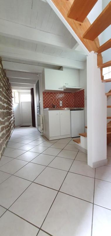 Vente maison / villa Quimper 399000€ - Photo 6