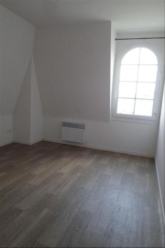 Rental apartment Falaise 598€ CC - Picture 5
