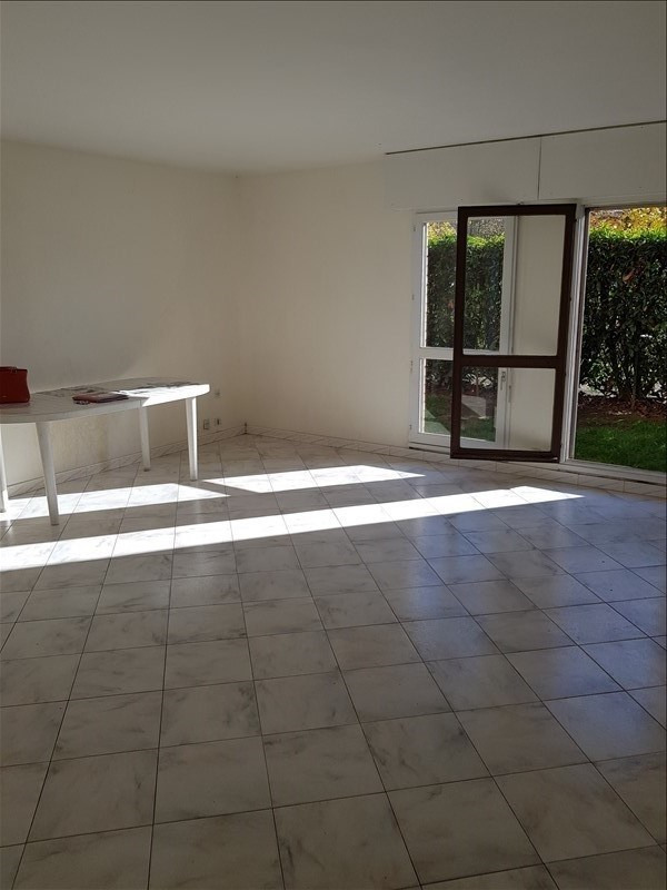 Sale apartment Courcouronnes 159 000€ - Picture 2