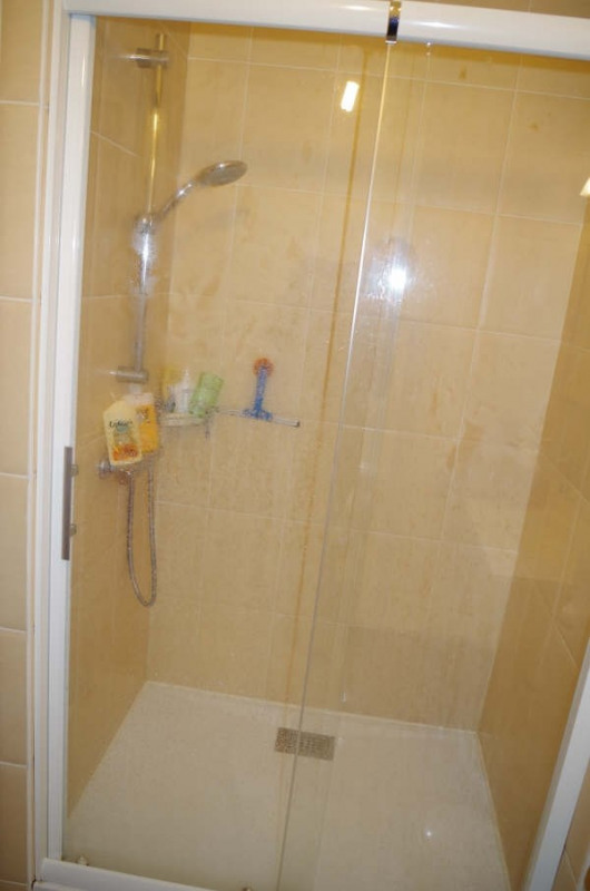 Rental apartment Caen 490€ CC - Picture 5