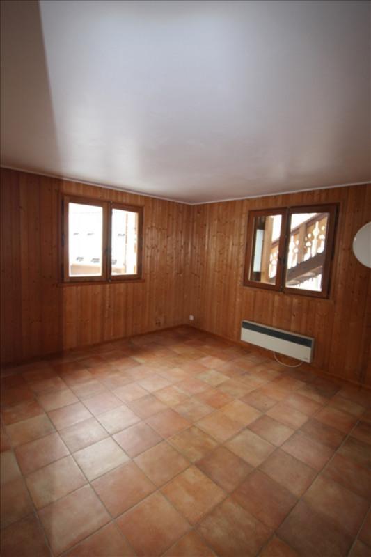 Location appartement Passy 945€ CC - Photo 4