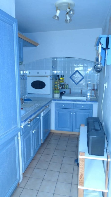 Vente maison / villa Sauzet 105 500€ - Photo 3