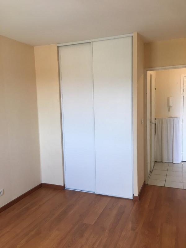 Sale apartment Muret 89000€ - Picture 4