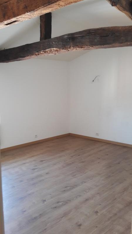 Sale house / villa Labruguiere 95000€ - Picture 7