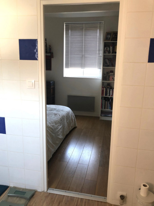 Sale apartment Lille 182 500€ - Picture 10