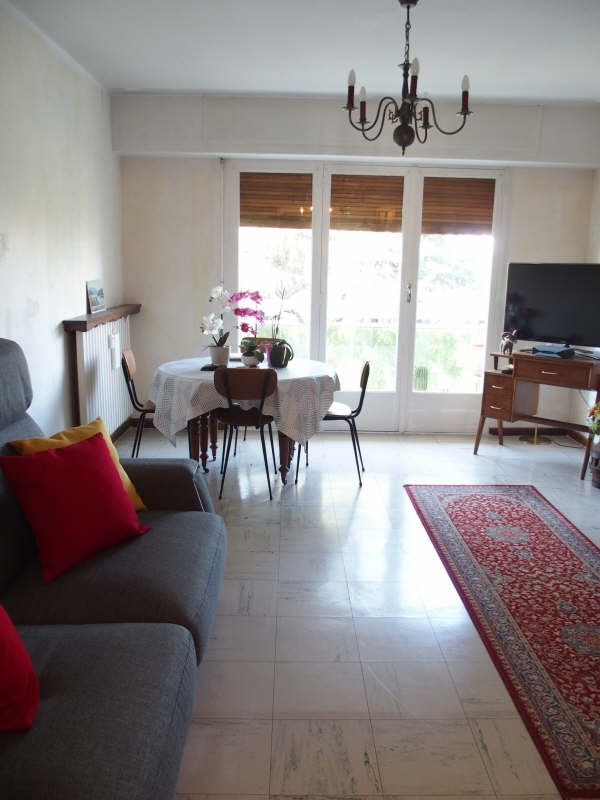 Vendita appartamento Hyeres 188500€ - Fotografia 8