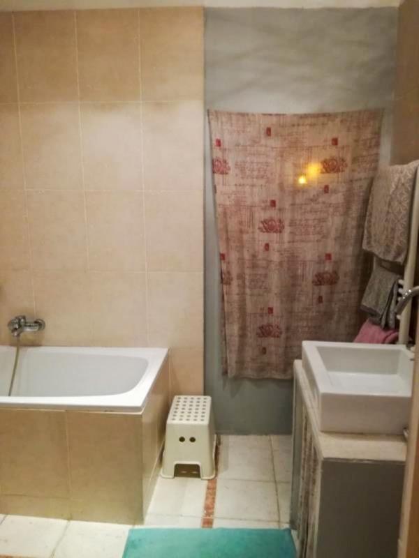 Sale house / villa Trets 215000€ - Picture 7