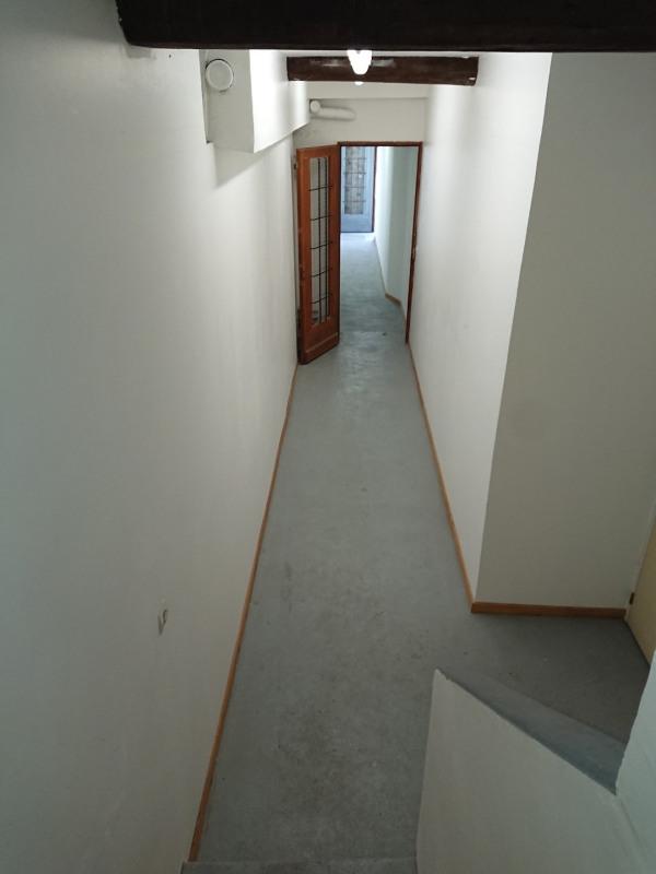 Vente immeuble La ferté-sous-jouarre 189000€ - Photo 8