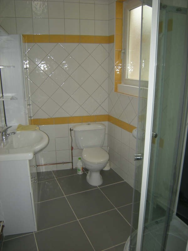 Produit d'investissement immeuble Chatellerault 238 500€ - Photo 3
